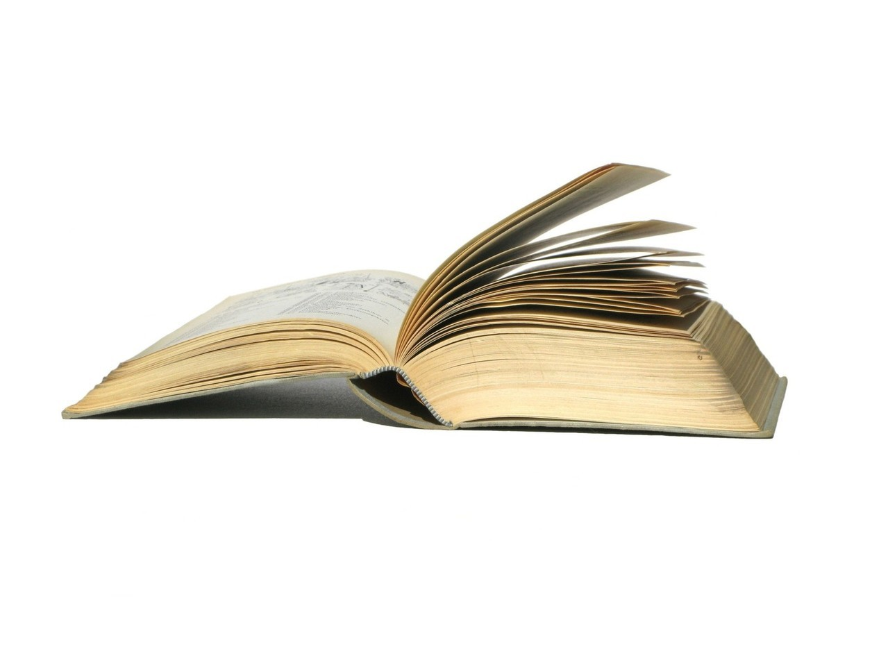 Dlaczego warto uczyć się całe życie?
