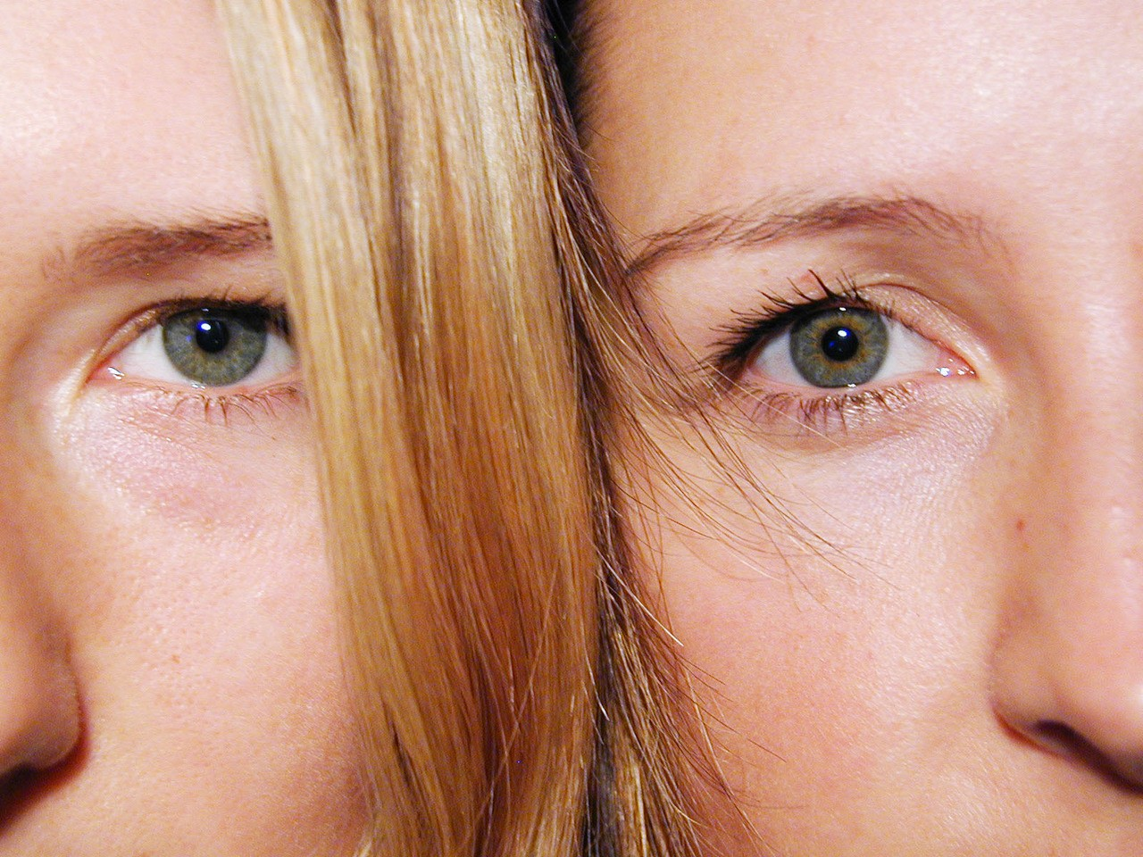 Jak zadbać o skórę twarzy?