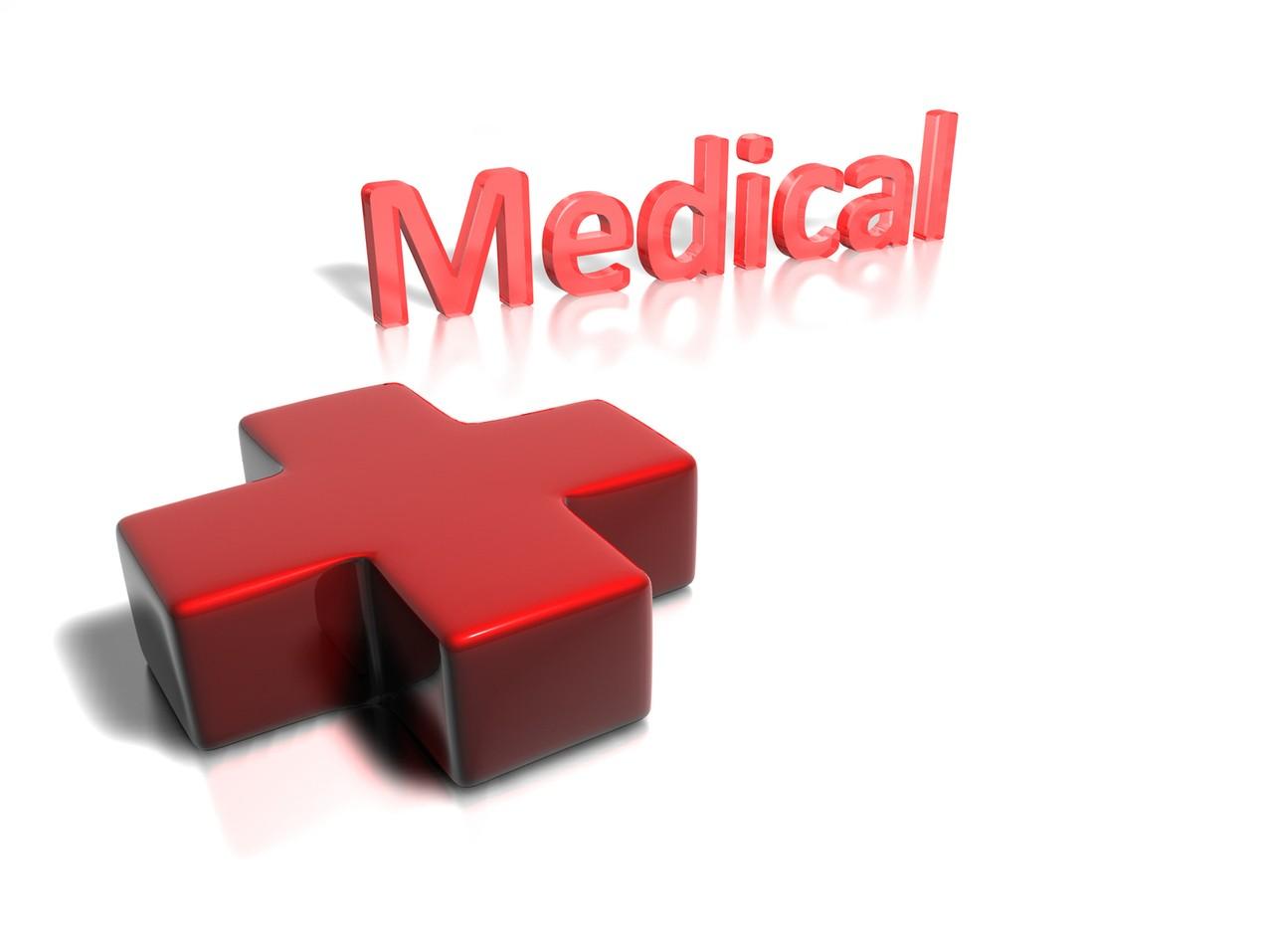Jakie leczenie zaleci gastrolog?