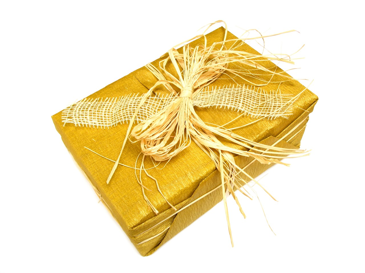 Kupuj przemyślane prezenty