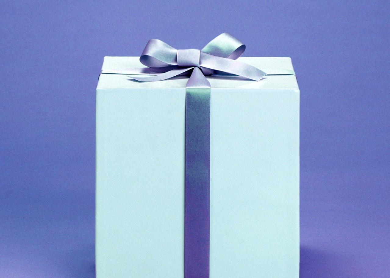 Własnoręcznie zrobione prezenty?