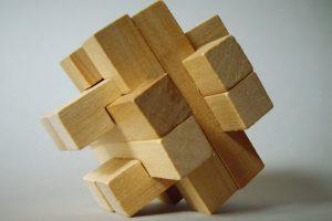 Warto inwestować w kreatywne zabawki