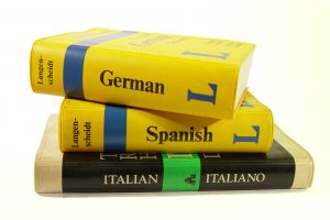 Biuro tłumaczeń – gdzie szukać, na co zwrócić uwagę?