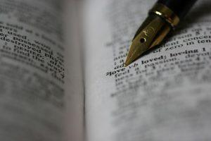 Czym charakteryzuje się dobry tłumacz?