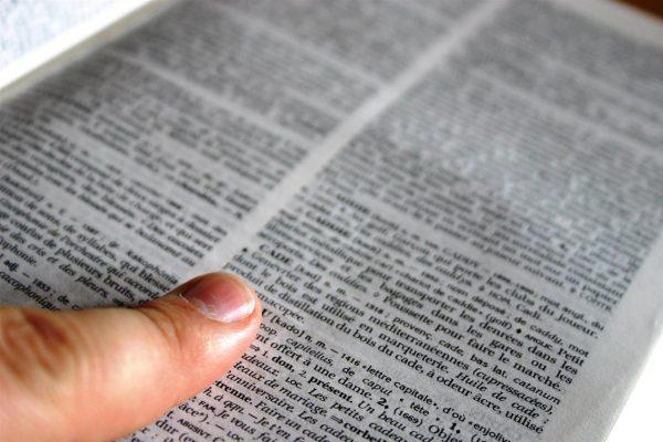 Jak znaleźć dobre biuro tłumaczeń?