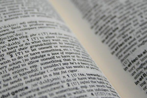 Jaki powinien być dobry tłumacz?